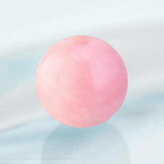 ピンクオパール